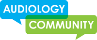 Audiology Community