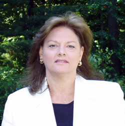 Sharon Kujawa, PhD