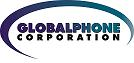 GlobalPhone Corporation