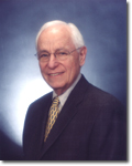 Gilbert R. Herer, PhD