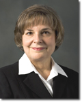 Dianne H. Meyer, PhD